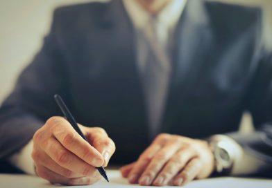 Nos conseils pour identifier les décideurs en B-to-B