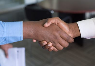 Utiliser le B2B matchmaking pour son commerce international