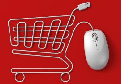 Amazon compte former les commerçants français à la vente en ligne
